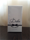 Dolce & Gabbana Dolce EDP 50 ml