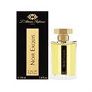 Fújós! L'Artisan Parfumeur Noir Exquis