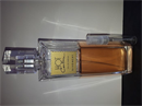 Givenchy Hot Couture EDP 5ml
