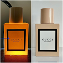Gucci Bloom EDP - 4900Ft