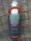 Jimjams Clean & Matt Fekete Szappan arctisztításhoz zsíros/vegyes bőrre