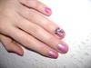 Köves, rózsaszín :)