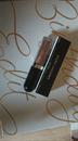 Marc Jacobs Beauty See-quins Glam Glitter Liquid Eyeshadow Topaz Flash