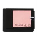 Maybelline Face Studio Master Blush - Pink Amber