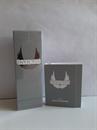 Paco Rabanne Invictus tusfürdő 100 ml + 2 db illatminta
