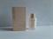Shiseido Concentrate Facial Moisturizing Lotion Arcbőr Hidratáló Emulzió 7 ml-es minta