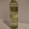 Yves Rocher Sebo Végétal Tisztító Micelláris Víz 2 az 1-ben