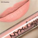 1000 Ft NYX Lip Lingerie Lipstick