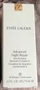 Estée Lauder Advanced Night Repair Synchronized Recovery Complex II 75 ml