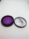 Le Maquillage/Il Makiage Crystal szemhéjpúder/szemfesték - Grape Flavor/flavour