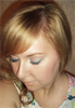 Maybelline Color Tattoo 20 Turquoise Forever