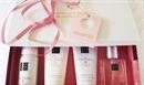 Rituals The Ritual of Sakura Body Cream szett 4 db termékkel