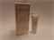 Sisley Global Anti-Age Hand Care with SPF 10 - kézkrém 4 ml-es minta