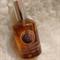 CSERE is - The Body Shop Coconut Eau De Toilette