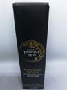 Avon PS Planet Spa Luxuriously Refining fekete kaviáros szemkörnyékápoló gél - 15 ml