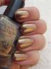 Barry M Nail Paint | Copper
