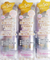 Canmake Mermaid Skin Gel UV SPF50+ / PA++++, 01 Clair