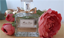 Dior Miss Dior Blooming Bouquet EDT