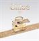 Fújós Chloé Absolu De Parfum Chloe