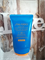 Shiseido Expert Sun Aging Protection Cream SPF30 napvédő krém arcra
