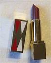 2800Ft-2019.karácsonyi Estée Lauder Pure Color Envy Sculpting Lipstick