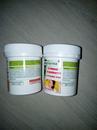 Altapharma C-Vitamin Por