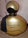 Avon Far Away Gold parfüm eladó