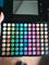 BH Cosmetics 88 Color Palette Matte Eyeshadow