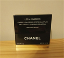 Chanel Les 4 Ombres Multi-Effect Eyeshadow - 288 ROAD MOVIE