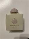 FÚJÓS Amouage Ashore