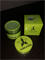 Jeffree Star Velour Lip Scrub Jawbreaker Collection