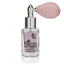 ***keresem*** Queen of The Night Glitter Powder Csillámpúder