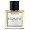 Nishane - Boszporusz luxusparfüm minták és fújósok. 5ml = 5400 Ft, 10ml = 10400 Ft