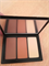 Smashbox step-by-step Contour palette