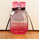Üvegében! Victoria's Secret Bombshell ~40 ml