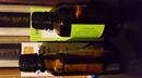 Aromax olajok