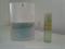 Lanvin Oxygene 10, 5 ml