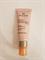 Nuxe Crème Prodigieuse Boost Multi-Korrekciós Gél-Krém