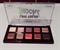 NYX Love You So Mochi Eyeshadow Palette (Sleek and Chick)