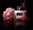 Ralph Lauren Midnight Romance EDP