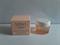 Shiseido Waso Clear Mega-Hydrating Cream 5 ml-es minta