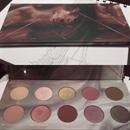 6200,-Ft postával: Zoeva Café Eyeshadow Palette