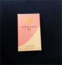 Alpha Cosmetic Heaven Pink EDP