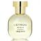 Arquiste - L'etrog Acqua unisex luxusparfüm 5ml = 4500 Ft, 10ml = 8500 Ft
