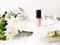 Avon Mark Folyékony Matt Ajakrúzs - Pinking About You