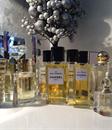 Chanel Les Exclusifs De Chanel 31 Rue Cambon EDP Fújós