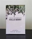 Halle Berry Wild Essence 30 ml