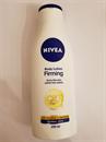 Nivea Q10 Bőrfeszesítő Testápoló Normál Bőrre