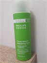Paula's Choice Earth Sourced Purely Natural Refreshing Toner