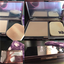 Urban Decay Naked Skin Compact Powder